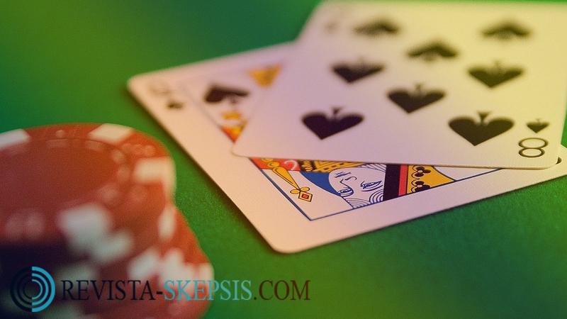 Dapat Banyak Bonus di Dominoqq, Gunakan Cara Mudah untuk Tarik Uang