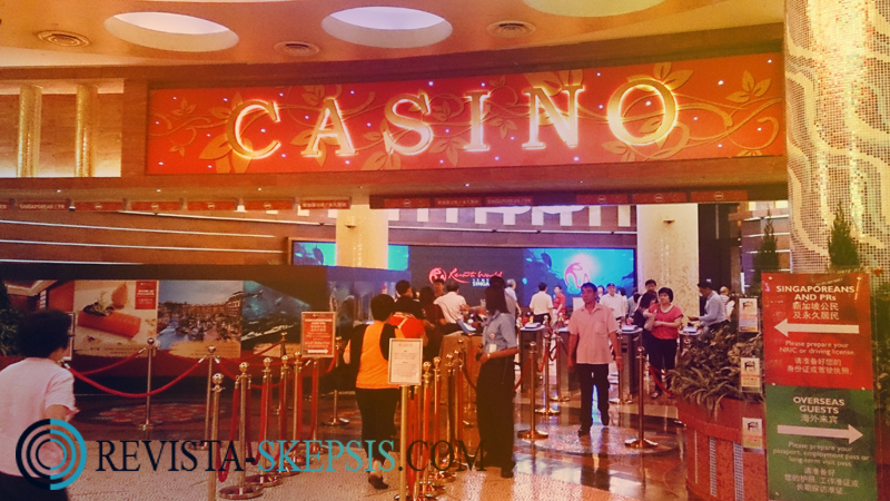 Pemula? Review RajaBakarat Situs Agen Judi Casino Dragon Tiger