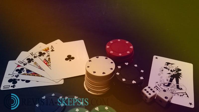 Transaksi di Rajapoker Situs Domino Cepat dan Mudah
